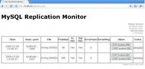 mysql-replication-monitor-php